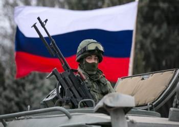 حقل التجارب السوري.. روسيا تختبر 300 سلاح وتزيد خبرات جنودها