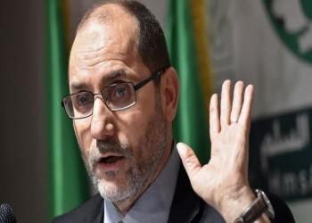 رئاسيات الجزائر تسيطر على لقاء شقيق بوتفليقة وزعيم الإخوان
