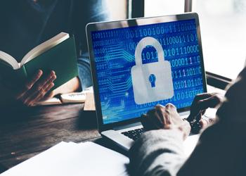 6 نصائح لاستخدام أكثر أمانا للإنترنت خلال 2019
