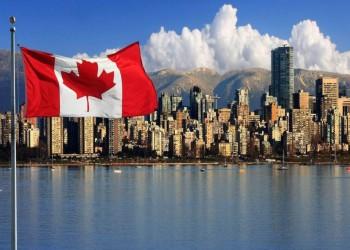 كندا تعلن احتجاز أحد مواطنيها بسوريا خلال رحلة سياحية
