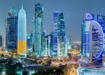 إعفاء رواتب القطريين والمقيمين من الضرائب