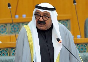 الكويت تشكل لجنة للتحقيق في عمولات التعاقدات العسكرية