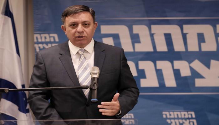 رئيس حزب إسرائيلي زار الإمارات سرا واجتمع بمسؤولين كبار
