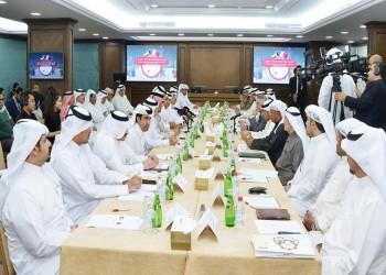 ارتفاع التبادل التجاري بالقطاع الخاص بين قطر والكويت