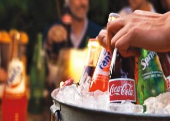 بالإضافة للسكري والبدانة.. المشروبات الغازية تسبب أمراض الكلى