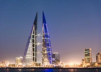 5 آلاف بحريني و54 ألف أجنبي انضموا لسوق العمل في 2018