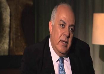 عمرو دراج يحذر من كارثة أوروبية يفجرها السيسي