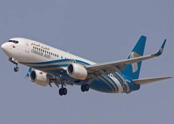 إعلام سوري: مسقط استطلعت مطار دمشق تمهيدا لاستئناف الرحلات