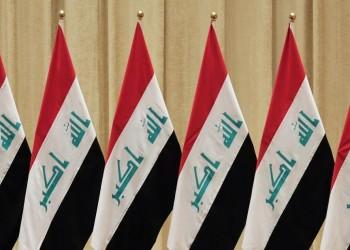 الدفاع العراقية تنفي انتشار قوات أمريكية بالموصل