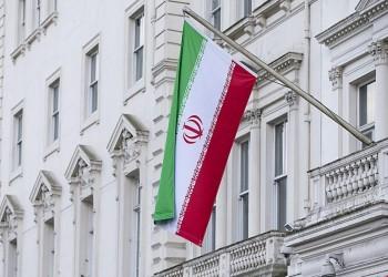 إيران تستدعي سفير بولندا رفضا لاستضافة مؤتمر مناهض لطهران