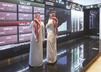 11 مليار دولار إيرادات الخصخصة السعودية بحلول 2020