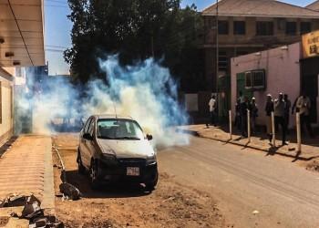 احتجاجات السودان تتسع إلى دارفور.. وأنباء عن عودة الدراسة