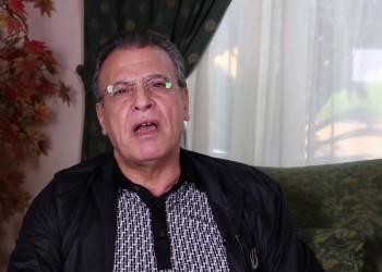 جمال ريان يطالب صحيفة مصرية بتعويض 100 مليون دولار