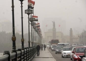 الحالة الثالثة بأسبوع.. غضب لموت مسن مصري من البرد