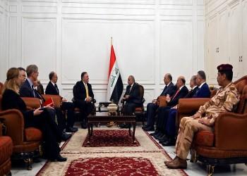 إيكونوميست: أمريكا ستواجه صعوبة في فصل العراق عن إيران