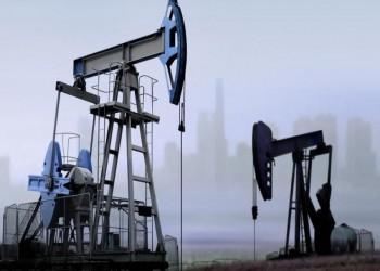 النفط يصعد أكثر من 1% مع خفض إمدادات أوبك