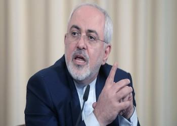ظريف: العقوبات لن تؤثر على علاقاتنا الاقتصادية مع كردستان
