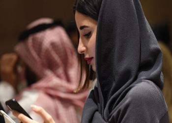 مضاوي الرشيد: هناك 1000 سعودية هاربة ورهف خطفت الأضواء