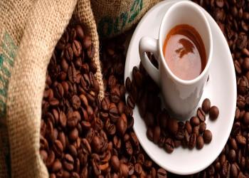 فنجان القهوة في خطر.. والأمل في أستراليا لإنقاذه