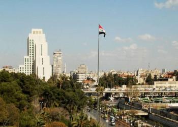 مسؤول مصري يعلن عودة النشاط الاقتصادي مع سوريا