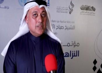 الكويت تسعى لجذب الأعمال باستراتيجية مكافحة الفساد