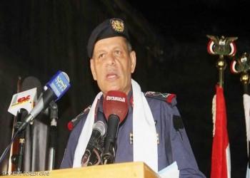 مقتل قائد قوات الحوثية الجوية في عملية استخباراتية للتحالف