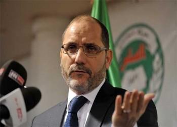 أكبر حزب إسلامي في الجزائر يعلن التأهب لخوض مرتقب للرئاسيات