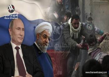 هُزم النظام للأبد.. وفاز الاحتلال مؤقتا