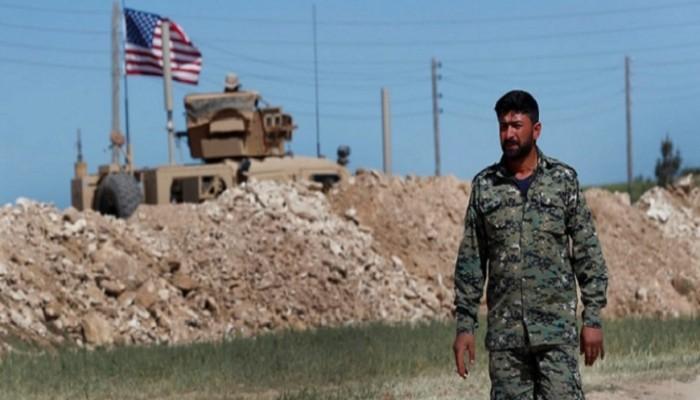 استطلاع بيو يكشف انقسام الأمريكيين حول الانسحاب من سوريا