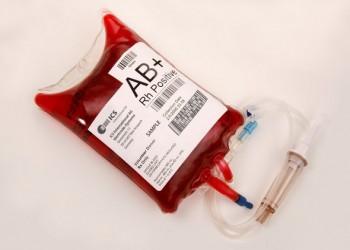 شركة أمريكية تبيع دماء الشباب للمسنين لتحسين صحتهم