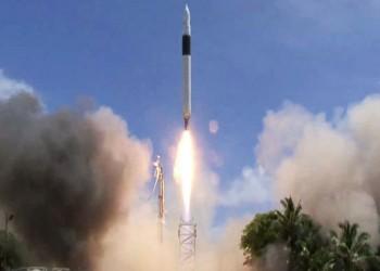 أمريكا تطالب روسيا بتدمير نظام جديد لصواريخ كروز.. وموسكو ترفض