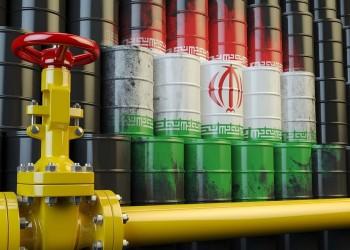 إيران تعجز عن إيجاد مشترين لنفطها المعروض في البورصة