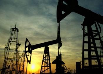 النفط يهبط  %1بسبب مخاوف اتساع تباطؤ الاقتصاد العالمي