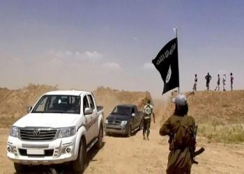عالم عراقي: لهذا السبب ساعدت الدولة الإسلامية لإنتاج أسلحة كيماوية