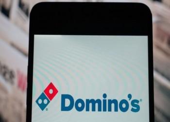محكمة أمريكية تنصف كفيفا أقام دعوى ضد دومينوز بيتزا
