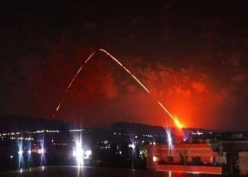سخافة التفسير العربي لغطرسة نتنياهو العسكرية