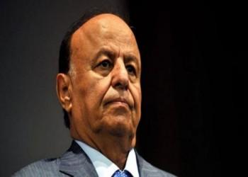 الرياض تتعهد بالضغط على هادي لقبول التسوية في اليمن