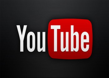 يوتيوب تواجه المقاطع المخالفة للعلم والحقائق