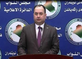 العراق.. هدر 132 مليون دولار سنويا بعقد نفطي