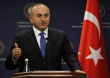 تركيا تدعو لدعم فنزويلا اقتصاديا وتنتقد موقف أمريكا