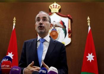 الأردن يعتزم استئناف الطيران لسوريا شريطة ضمانات أمنية