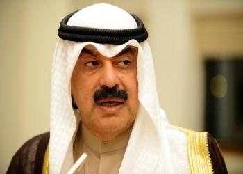 نائب وزير الخارجية الكويتي: لا حل بالأفق للأزمة الخليجية