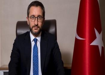 تركيا: تلبية تطلعاتنا بسوريا أقل كلفة لأمريكا.. ولا نعدم البدائل
