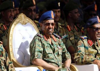 ما أهمّية هبّة السودانيين؟