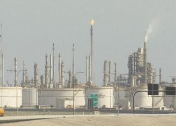 قطر وإكسون تمضيان في مشروع غاز مسال بـ10 مليارات دولار