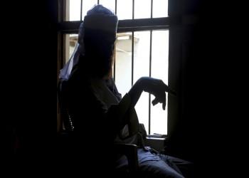 إماراتيون وأمريكيون يعذبون سجناء يمنيين بشاكيرا والمفتاح