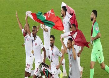 عمانيون يستنكرون تصرفات شرطة الإمارات.. ماذا حدث؟