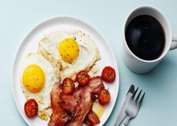 وجبة الفطور ليست بتلك الأهمية: تناولها لا يرتبط بالوزن