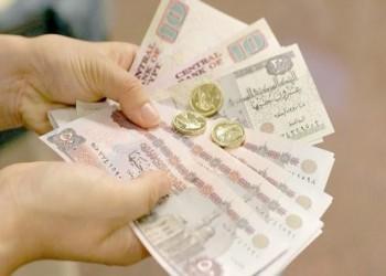 هل يصمد الجنيه المصري أمام الدولار؟