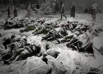 حماة.. مجازر الأسد مسكوت عنها منذ الثمانينات